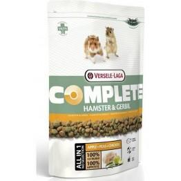 Hamster & Gerbil Complete 500 g