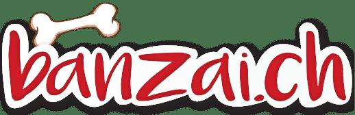 Banzai.ch