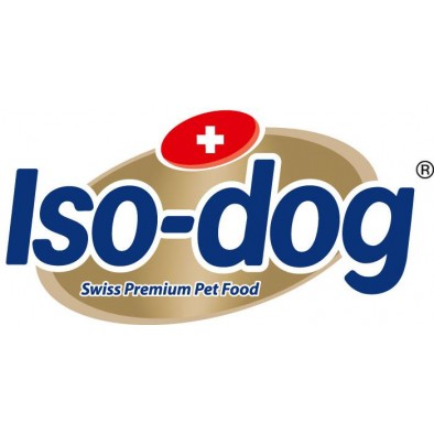 Iso-Dog