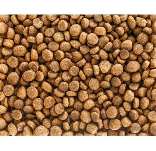 Protein Snack Sensitiv 150 gr.