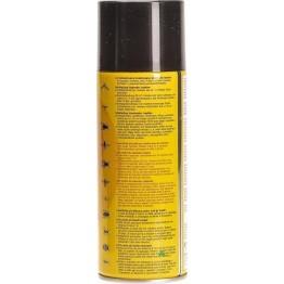 Vinx Insektizid Spray Aerosol II