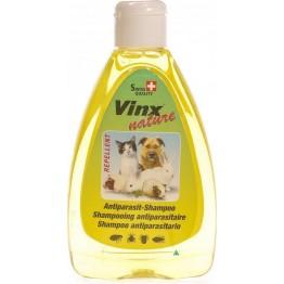 Vinx nature Antiparasit-Shampoo